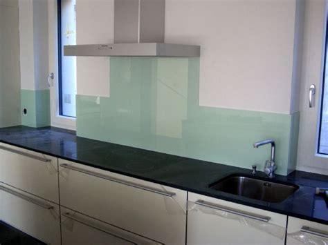 glas hinter kochfeld glasfinder glasarten beschichtetes glas keller glas
