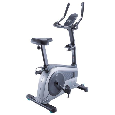 cyclette da decathlon cyclette e energy domyos fitness cardio fitness