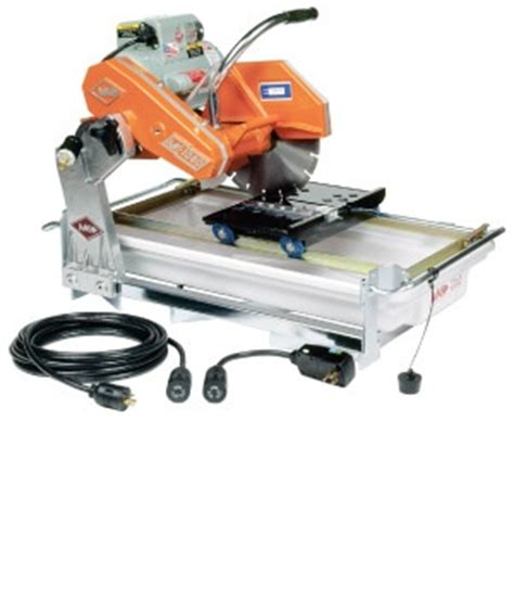 chainsaw rental home depot discover and save creative ideas