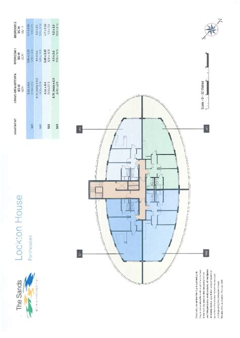 scarborough town centre floor plan 28 scarborough town centre floor plan 1st floor