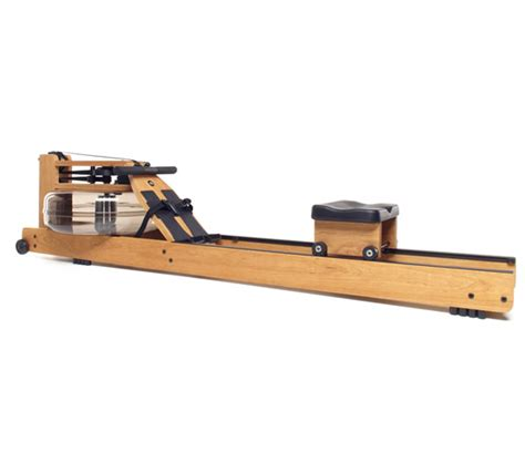 The Waterrower Oxbridge All The Of The River Without Leaving Your Living Room by Water Rower Oxbridge Us Fitness Products