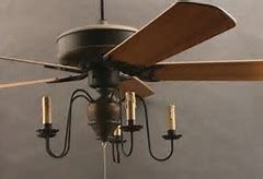 primitive country ceiling fans exceptional primitive ceiling fans 2 primitive ceiling
