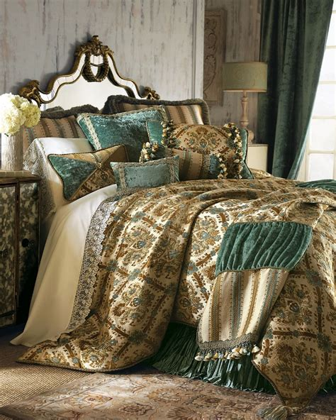 Luxury Bedroom Linens Luxury Bed Linens Bedding Sets For A Beautiful Home Home