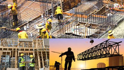 civil site engineer guide a guide for civil site engineers