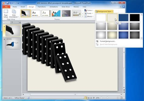 What Makes An Excellent Powerpoint Design Powerpoint Excellent Ppt Templates Free