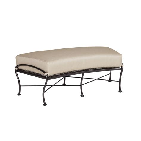 Patio Furniture Pasadena Pasadena Patio Furniture Patio Things Brown Pasadena Collection For The Redroofinnmelvindale