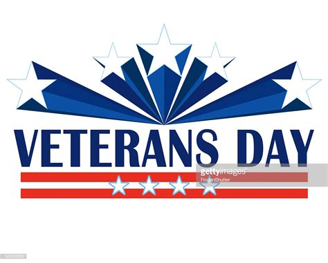 veteran clip veterans day background stock illustration getty images
