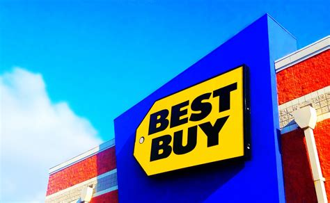 besta buy swot analysis of best buy