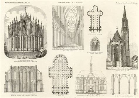 architecture on pinterest style guides gothic koln cathedral cathedral of zwettl cathedral of marburg