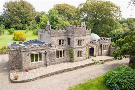 castles for sale in england top 10 castles for sale part ii zoopla