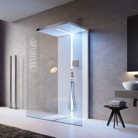 design dusche design dusche gt f160 optirelax 174