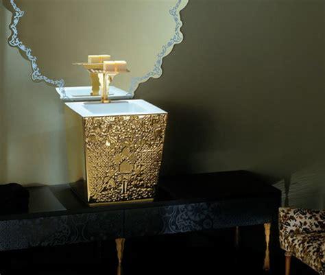 french boudoir bathroom luxury bath vanities by cima french boudoir with no
