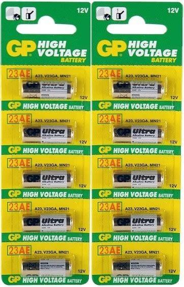 Spesial Baterai Batery 27a 12v Remote Mobil A29 Terlaris car remote battery zhapalang e autoparts