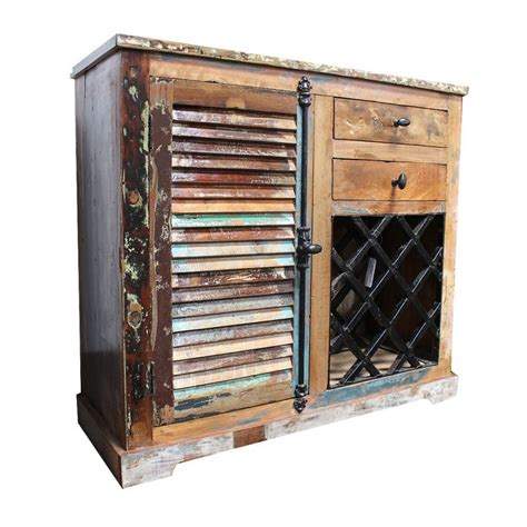 226 best images about industrial chic shabby chic lifestyle m 246 bel mit stil on pinterest