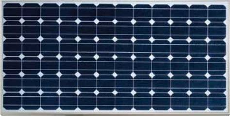 Laris Panel Sollar Cell 20 Wp how to make solar panels more efficient in 2018 energysage