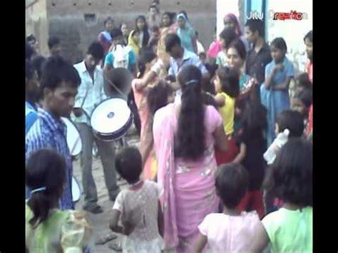 Very Good Dancing At Wedding (NAGIN MUSIC) PART 1 Video