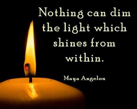 the light shines through a story of in the midst of suffering books quote nothing can dim the light which shines from within
