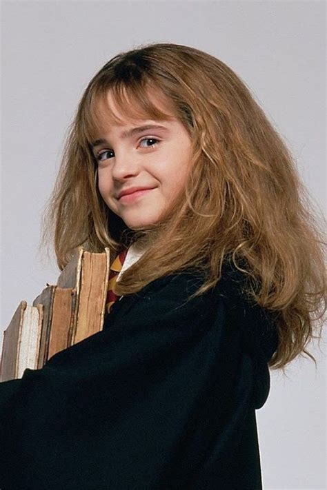 Hermione Granger Harry Potter 1 by Pin By Kaitlyn On Harry Potter In 2018