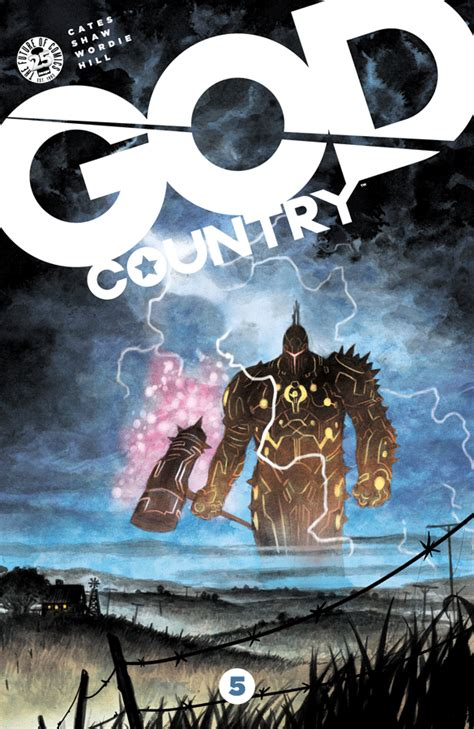 God Country god country 5 review website dedicated to and from the