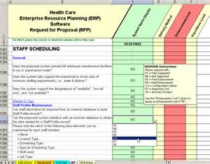 Post Implementation Plan Template by Erp Implementation Plan Template Plan Template Erp Post