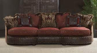 sofa luxus luxury burgundy sofa or