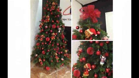 como decorar para navidad una oficina ideas para decorar oficinas en navidad youtube