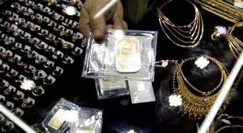 Beli Emas Antam beli emas antam bisa di kantor pos pt bestprofit