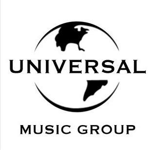 universal music group official site mediamindedmarketing universal music group