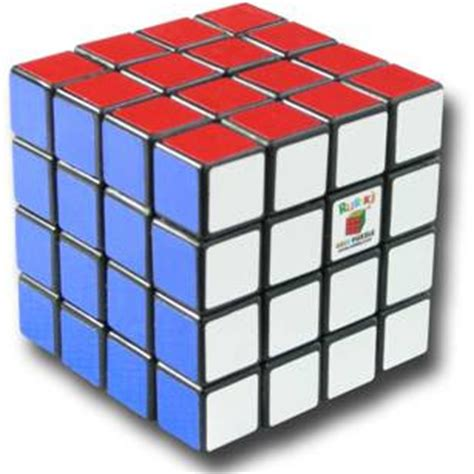 4x4x4 rubik s tutorial life s funny confusing and unpredictable 4x4x4 rubik s