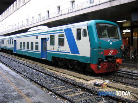 orari treni da trento a verona porta nuova quot sono extracomunitario non devo pagare il biglietto quot poi