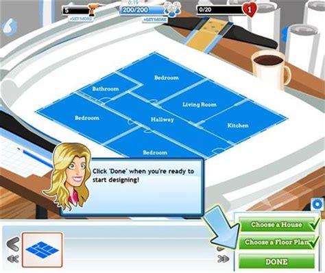 facebook games house design extreme makeover 171 facebook game