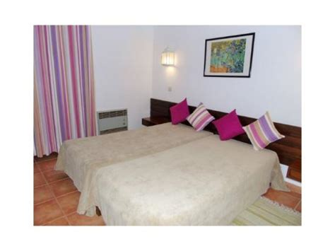 2 bedroom apartments in albufeira 2 bedroom apartment for sale in albufeira algarve portugal