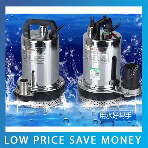 List Pompa Submersible buy grosir dc submersible pompa air from china dc submersible pompa air penjual