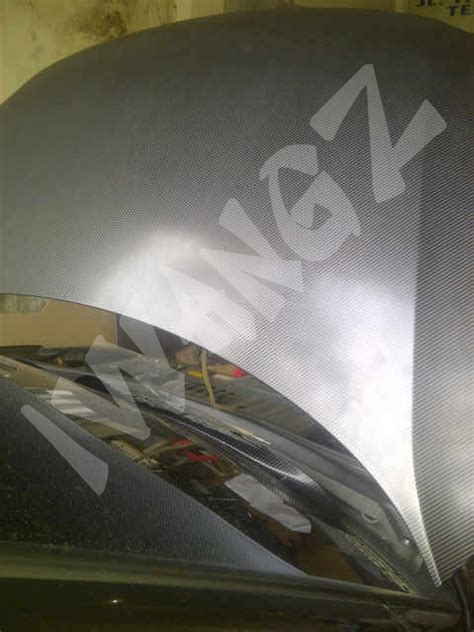 jual printable vinyl baru jual carbon fiber sticker vinyl 4d special price