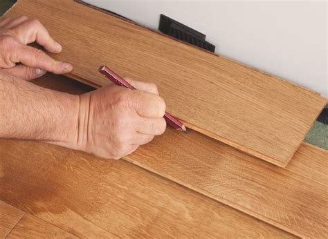 My flooring overhaul   Projects   DIY at B&Q
