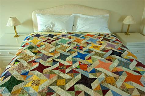 Quilt Uk by Handmade Bespoke Patchwork Quilts Uk Demerara S Quilts