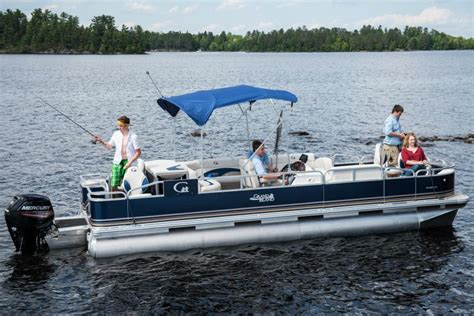 lake vermilion boats lake vermilion boat motor rentals