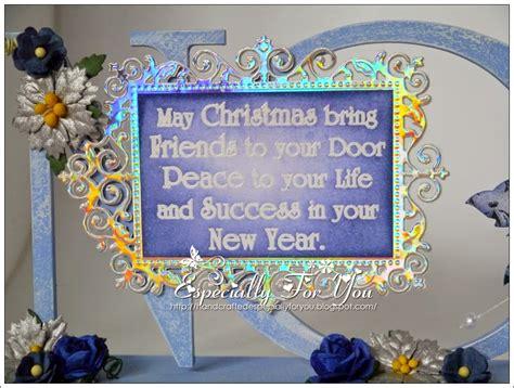 festive home decor 28 images especially for you especially for you another festive home decor make