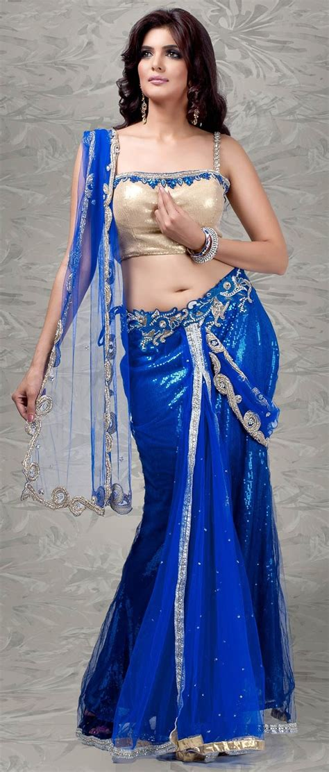 hairstyles in net saree 1000 images about sari on pinterest party wear