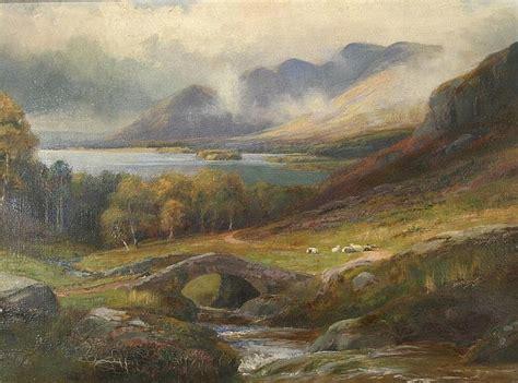 biography artist turner william turner artwork for sale at online auction