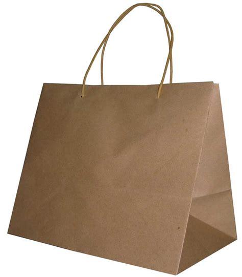 Tas Kertas Coklat Ukuran 1 2kg uncategorized tempatnya cetak tas kertas atau paper bag murah page 2