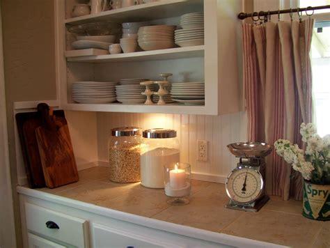 Vintage Kitchen Makeovers Our Vintage Home Kitchen Makeover