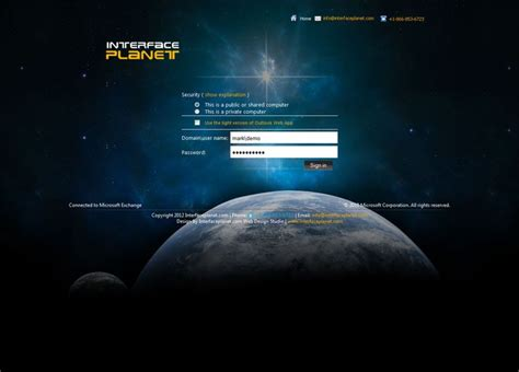themes in why i live at the p o 17 best images about custom microsoft outlook web app
