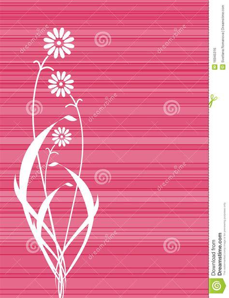 imagenes abstractas rosadas l 237 neas rosadas abstractas cubierta de las flores