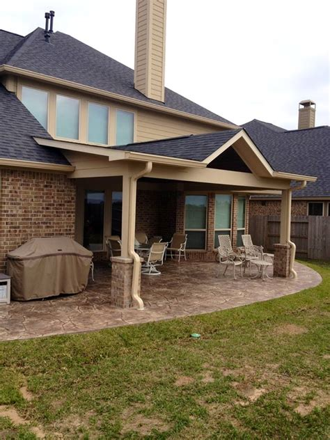 [ patio covers katy tx ]   patio cover in katy tx hhi