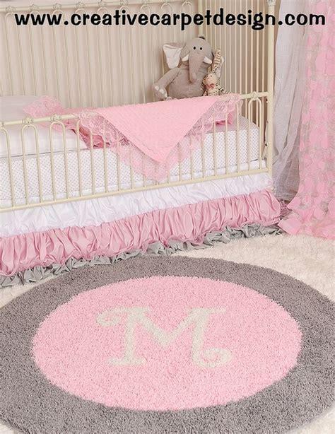 Initial Rugs Nursery by 72 Best Creative Baby Nurseries Decor Images On