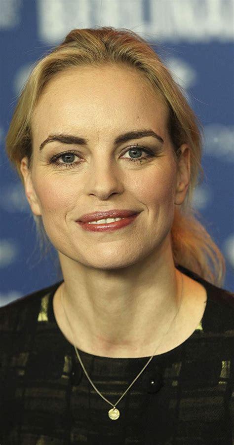 actress born in 1997 imdb nina hoss imdb