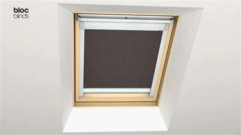 persianas para ventanas de tejado cortinas persianas para ventanas de tejado instalaci 243 n
