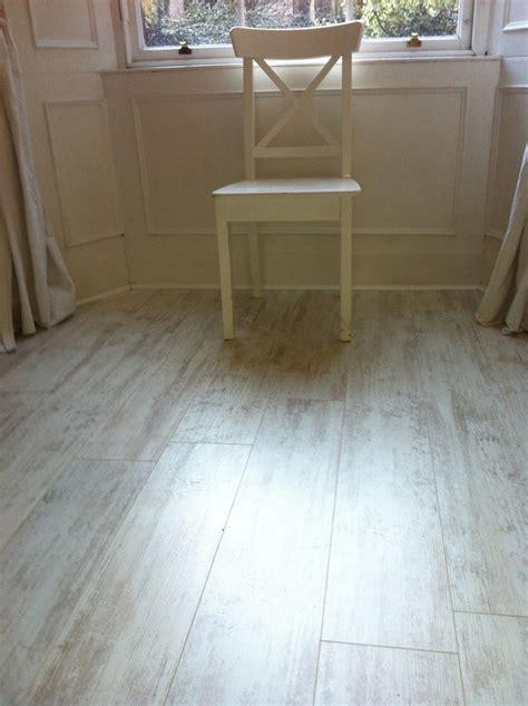 white wash oak laminate flooring flooring pinterest