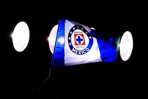 imagenes perronas de cruz azul del equipo cruz azul de ondos imagui